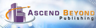 Ascend Beyond Logo