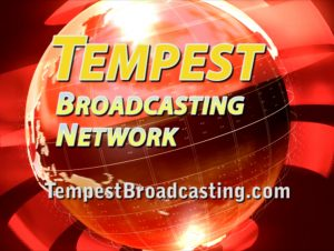 Tempest Broadcasting Network